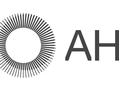 AHI issues updated position statement