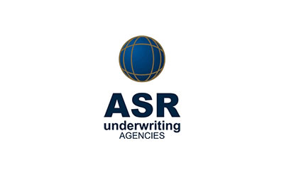 Automated Underwriting In Pre-Qualification or Pre-Approval Letters