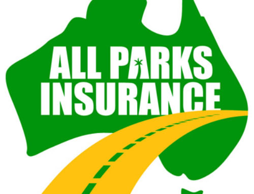 All Parks adds to traditional offer