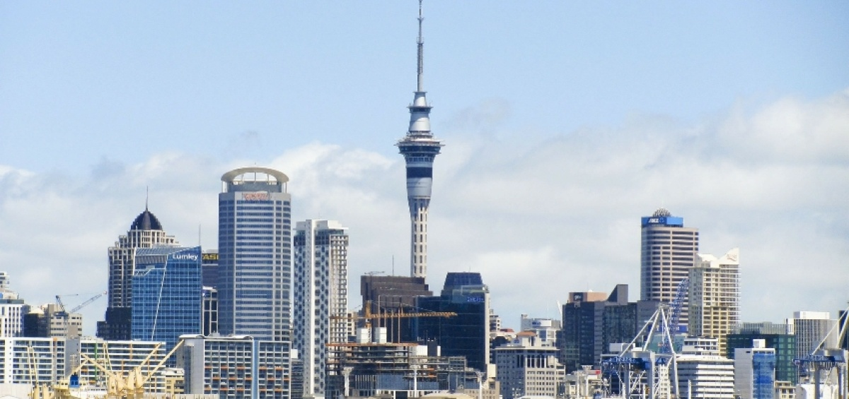 UAC to host Auckland Seminar & Underwriting Expo