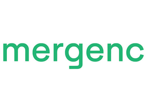 Emergence upgrades policy wording