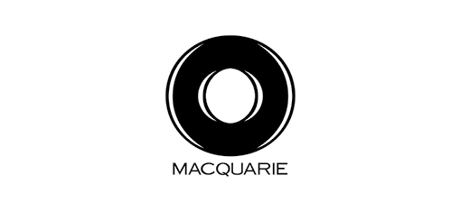 Inside Macquarie Bank's Sydney office - ABC News (Australian ...