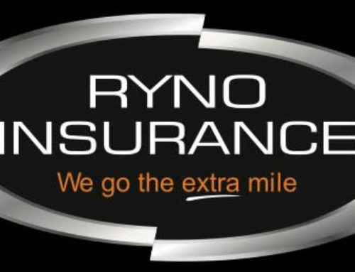 Ryno launches new liability quoting system