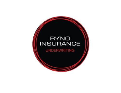 Ryno helps monetise homes
