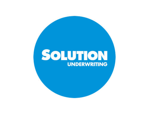Solution launches cyber cover