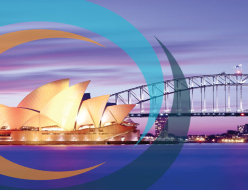 UAC launches 2019 Sydney Underwriting Expo sponsorship proposal
