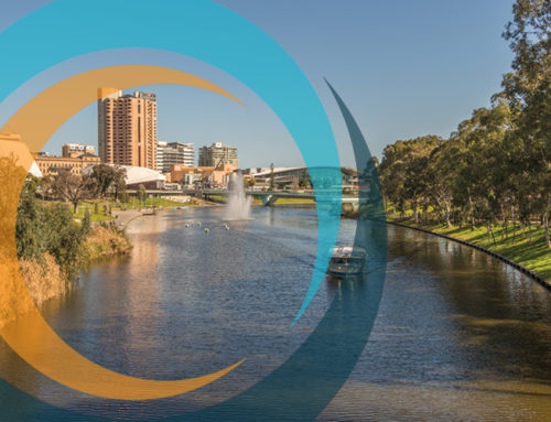 Exhibitor registrations open for Adelaide Underwriting Expo
