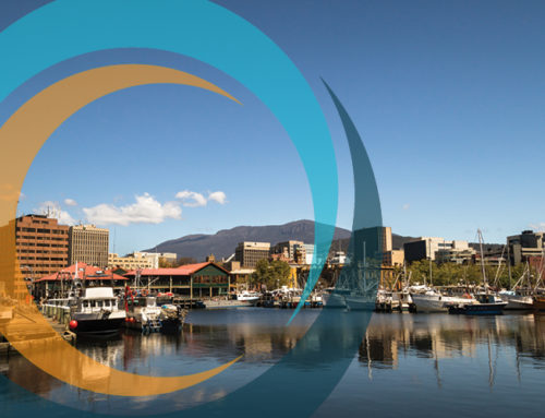 Hobart Underwriting Expo live