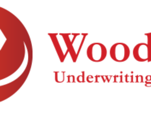 Woodina launches Accident & Health division