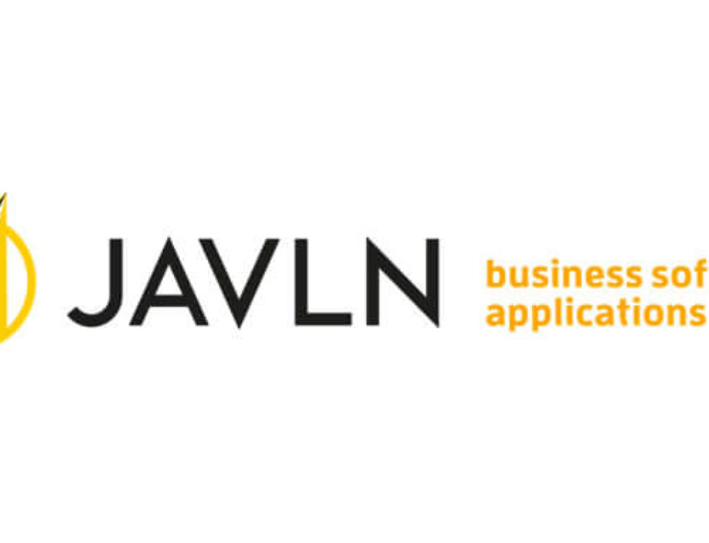 Javln offers insurance software for businesses