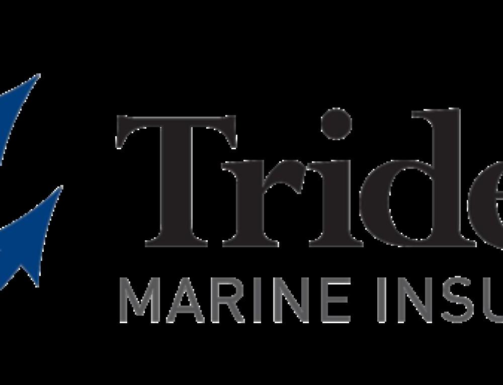 Marine combined liability